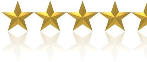 Image result for 4 1/2 stars