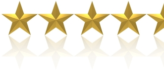 Image result for 4.5 stars